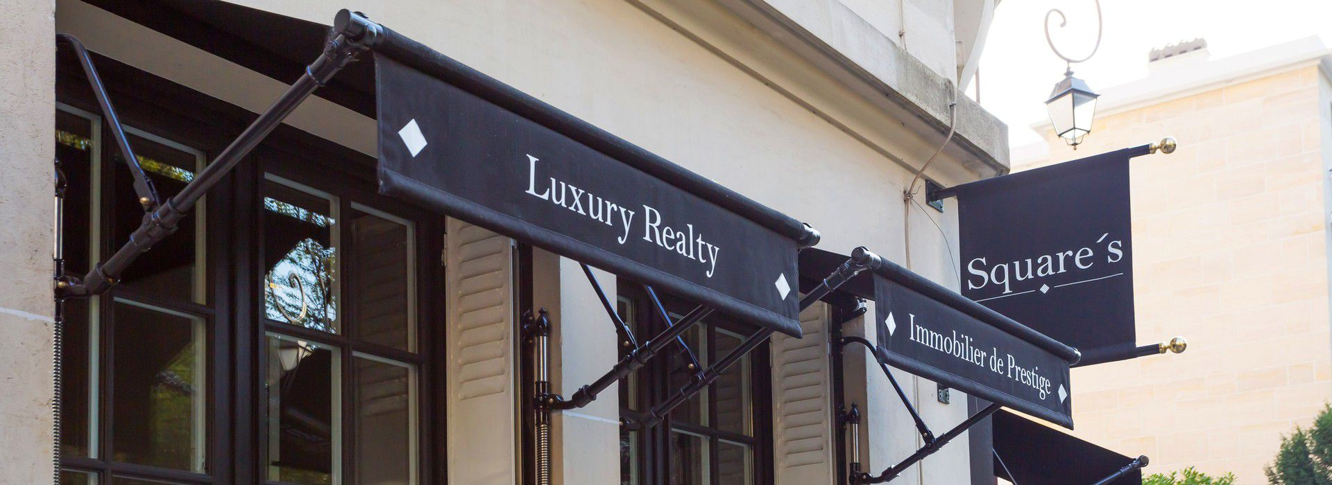 Notre groupe immobilier prestige paris neuilly luxe